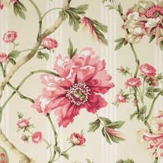 Google Image Result for http://www.fabricsandpapers.com/up/products/131_l.jpg