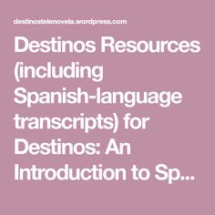 Learn spanish 300 spanish phrases for beginners youtube learn spanish 300 spanish phrases for beginners youtube learning the spanish language pinterest learn spanish spanish phrases and spanish fandeluxe Choice Image