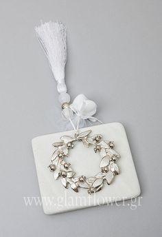 Wedding Favors For Guests, Christmas Wedding, Unique Weddings, Earrings, Handmade, Tags, Jewelry, Ear Rings, Stud Earrings