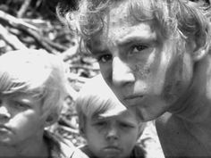 images of actors film lord of the flies 1963 - Google Search