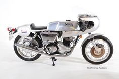 1972 Norton production racer, motorcycle photo gallery, norton motorcycle pictures, motorcycle images