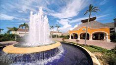 Barcelo Maya Colonial & Tropical 5 Mexico hotels