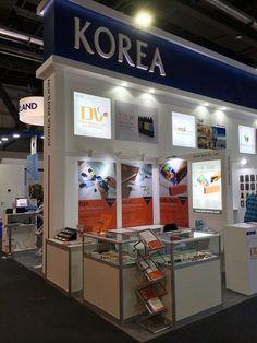 두바이 정보통신 전시회에 대한 이미지 검색결과