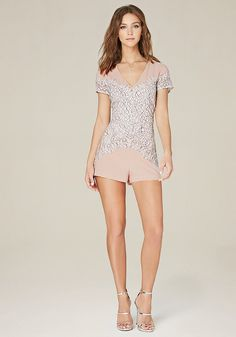 12907436415 19 Best Rompers for everyone! images