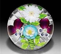 Antique Paperweights - Bing Images