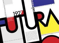 Futura font family - Google Search