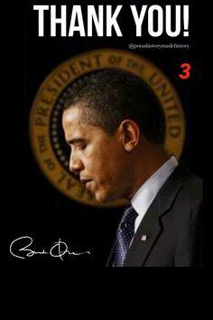 Barack Obama The First African American U. Black Presidents, Greatest Presidents, American Presidents, Michelle Obama, First Black President, Mr President, Joe Biden, Durham, Showgirls