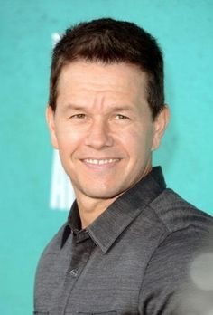 Actor Mark Wahlberg not playing Christian Grey    #MarkWahlberg #ChristianGrey #FiftyShades #Celebrity