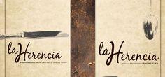 La Herencia: Los mejores platos típicos colombianos en un solo restaurante