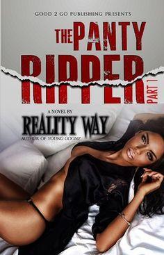 The Panty Ripper PT 1, http://www.amazon.com/dp/B00ICTUSC6/ref=cm_sw_r_pi_awdm_rK-etb04H77VF