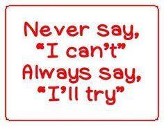 Image Result For Middle School Memes Inspirational Motivational Quotes For Kids Inspirational Quotes For Kids Math Quotes