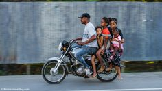 What the World Can Learn From the Dominican Republic Life Is Like, What Is Life About, Windy Day, What The World, Beach Town, Dominican Republic, Beautiful Beaches, Night Life, Beautiful People