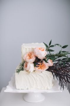 Gallery & Inspiration   Tag - Cake Decorating   Picture - 2079956