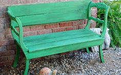 diy easy garden furniture