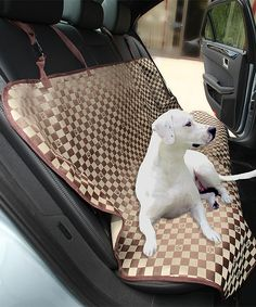 1000 ideas about car seat protector on pinterest diy car car seat cooler and diy baby. Black Bedroom Furniture Sets. Home Design Ideas