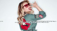 BREAKING: New album from Anastacia coming out soon with PledgeMusic. More information at www.anastaciafanclub.com.pt  Stay tuned!