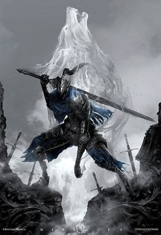 Skyrim Calendrier.10 Best Pics Images Elder Scrolls Skyrim Skyrim Wallpaper