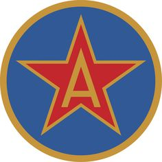 ASA Bucuresti Soccer Logo, Camp Nou, Graphic Design Posters, Fc Barcelona, Badge, Logos, Romania, Graphics, Club