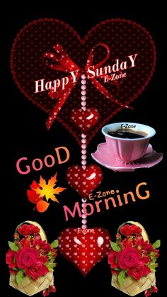 Good Morning Picture, Morning Pictures, Good Morning Images, Good Morning Quotes, Morning Sayings, Happy Sunday Morning, Good Morning Greetings, Good Afternoon, Good Day