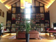 Mondsee/ Attersee: Wohnen  in Alleinlage, 297 m², € 680.000,-, (4882 Oberwang) - willhaben.at