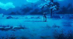 Miyazaki: Mi vecino Totoro [Reseña]