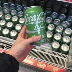 #coke#cocacolalife