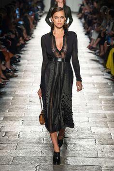Bottega Veneta Primavera/Verano 2017, Womenswear - Fashion Week (#27145)