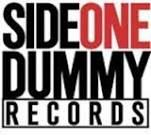 SideOne Dummy (free Warped Tour Compilation CD)