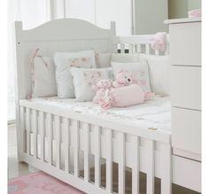 Cama cucheta con cuna Bunk Beds, Cribs, Toddler Bed, Nursery, Furniture, Home Decor, Cribs For Babies, White Baby Cribs, Cots