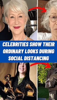 #Celebrities #show #ordinary #looks #social #distancing Photoshop Photography, Photography Poses, Girl Hairstyles, Wedding Hairstyles, Makeup Eye Looks, Wedding Rings Simple, Wedding Hair Down, Natural Eye Makeup, Pretty Tattoos
