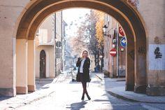 https://flic.kr/p/PnNzoe | Street style shoot | Get more free photos on freestocks.org  model: Kasia Chorążewicz (www.facebook.com/kasia.chorazewicz.3)
