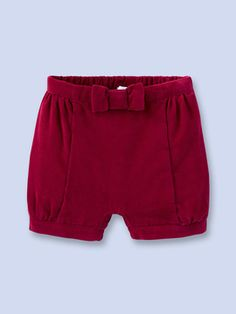 Lauranne Shorts from Jacadi: French Clothes