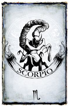 Descubra seu lado sombrio signos do zodíaco - Arte no Papel Online Creepy Sketches, Creepy Drawings, Dark Art Drawings, Creepy Art, Scorpio Art, Zodiac Art, Astrology Stars, Astrology Zodiac, Dark Art Illustrations