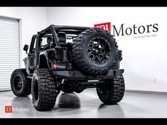 2015 Jeep Wrangler Unlimited Rubicon for sale in Tempe, AZ 2015 Jeep Wrangler, Jeep Wrangler Unlimited, Jeep Suv, Rubicon, Car Detailing, Monster Trucks, Vehicles, Car, Vehicle