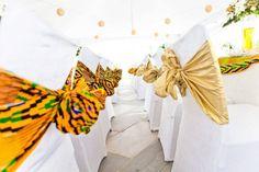 An Africa Wedding - Eby Homestead African Wedding Theme, African Theme, Wedding Themes, Wedding Styles, Wedding Decorations, Wedding Ideas, African Weddings, African Wedding Dress, Trendy Wedding