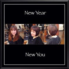 My Guest today! #newyearnewyou @caruhsalonspa