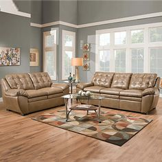 Big Lots 299 Sofa Home Interior Design Trends