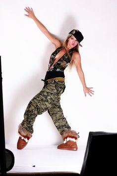 army women, camo,fashion,pants camuflage, army, vojenske , teplaky zeny, damske, pantjeans, millitary swag style fashion brands clothinf, find factorx.eu , faktorx.sk is best street and  baggy, boyfriend jeans, women hip hop urban street usa fashion pants yellow, big, style swag sexi girls, urban dictat, damska moda, teplaky pre zeny women clothing excusive, luxury brand outfits, clothing stle fashion, brand, kors, guess, met in jeans, tony bowls, faktorx.skonline store, slovakia fashion