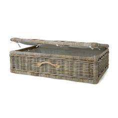 Willow Under-Bed Storage