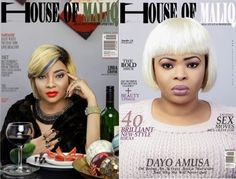 Cover for House of Maliq