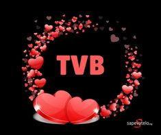 immagini tvb Italian Memes, Peace And Love, My Love, Good Morning Good Night, Messages, Emoticon, Mamma, Valentino, Nostalgia
