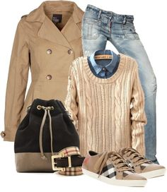 """set 1889"" by ana-angela ❤ liked on Polyvore"