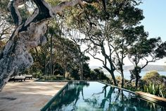 A guide to ten of Australia's most breath-taking resorts