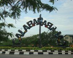FOW 24 NEWS: Calabar City At a Glance----On Fow24news.com