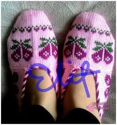 Daily Fashion, Flip Flops, Divas, Socks, Sandals, Crochet, Tejidos, Shoes Sandals, Beach Sandals