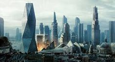 Image result for cityscapes