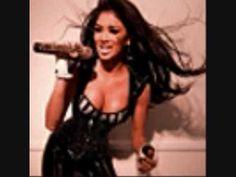 Long cool woman in a black dress lyrics wikipedia