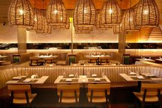 Gallery :: Mercadito Restaurants | Chicago