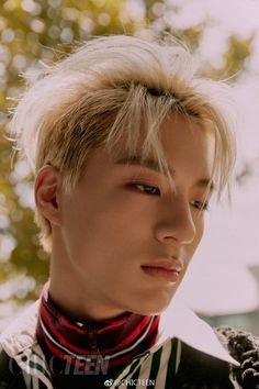 being goofy and adorable. Be sure to check out our bio link for more NCT news/photos/etc Jeno Nct, Nct 127, Lucas Nct, Winwin, K Pop, Ntc Dream, Sm Rookies, Wattpad, Fandoms