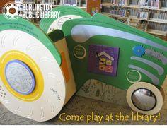 Google Image Result for http://libraryhubbub.files.wordpress.com/2012/08/tractor.jpg